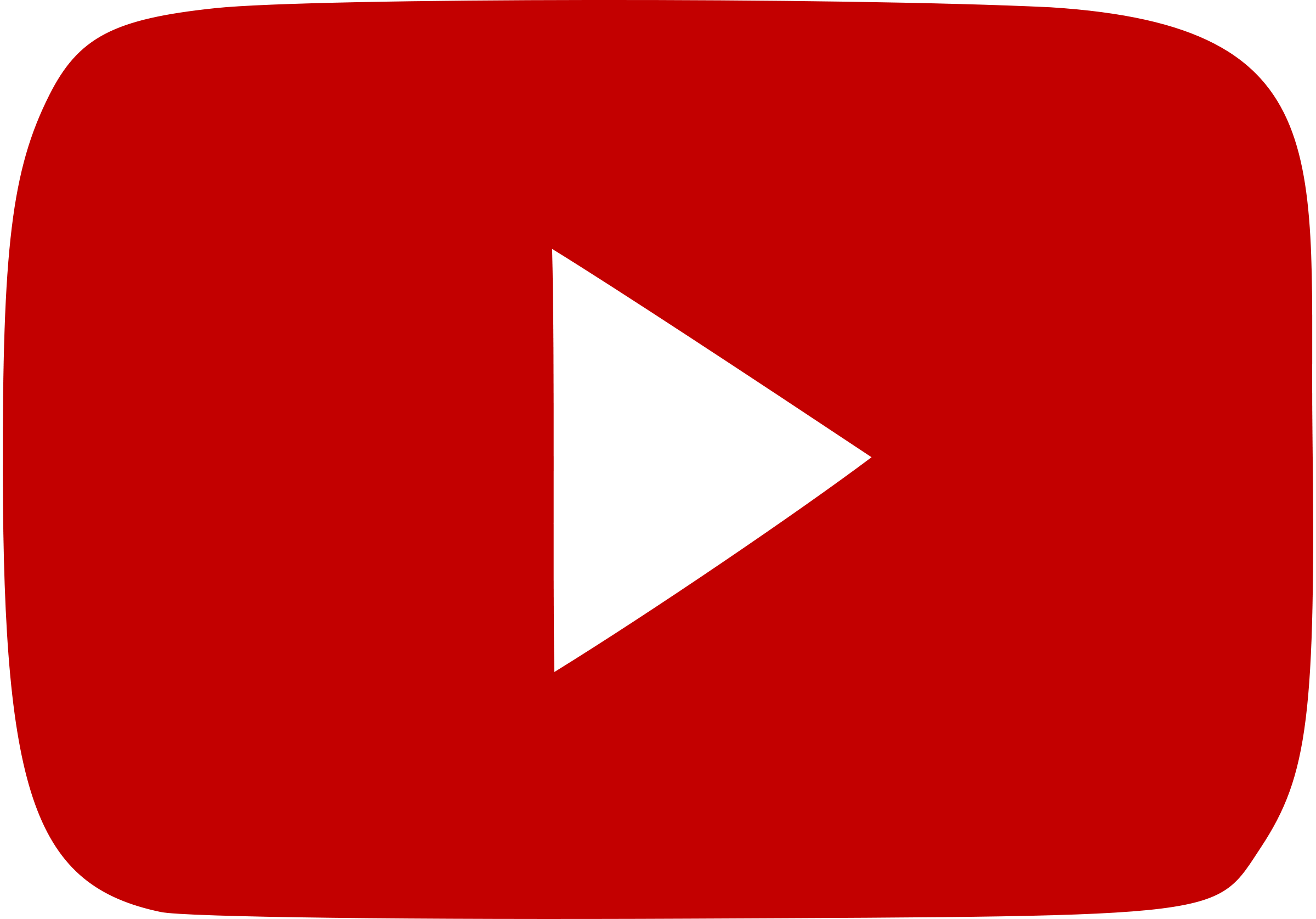 Youtube Button Png Youtube-play-buttonYoutube Player Png