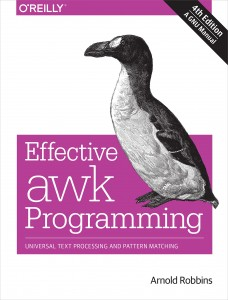 effective_awk_programming