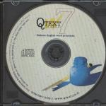 qtext-disk