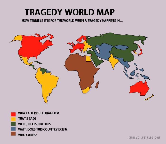 tragedy_world_map