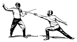 wikimedia_fencing