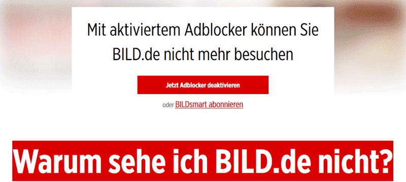 adblock-warnings-bild