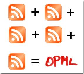 rss-opml
